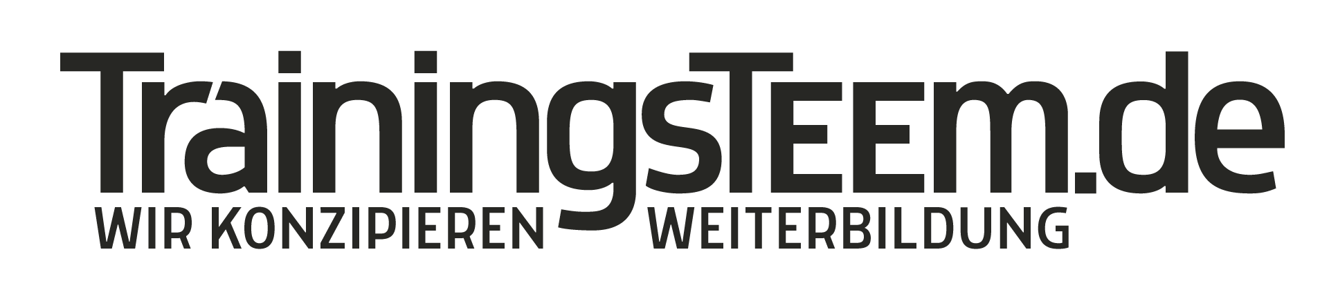 TrainingsTeem.de Logo